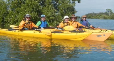 Cedar Key Condo Rentals | Seahorse Landing #503 for Rent Local Activities