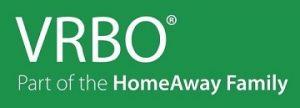 Cedar Key Condo Rentals   Seahorse Landing #503 for Rent Home