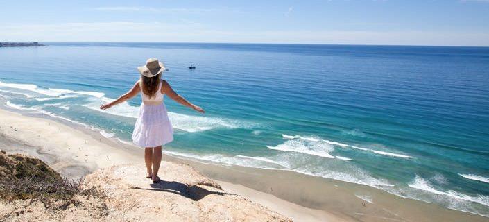 Cedar Key Condo Rentals | Seahorse Landing #503 for Rent My 25 Best Travel Tips